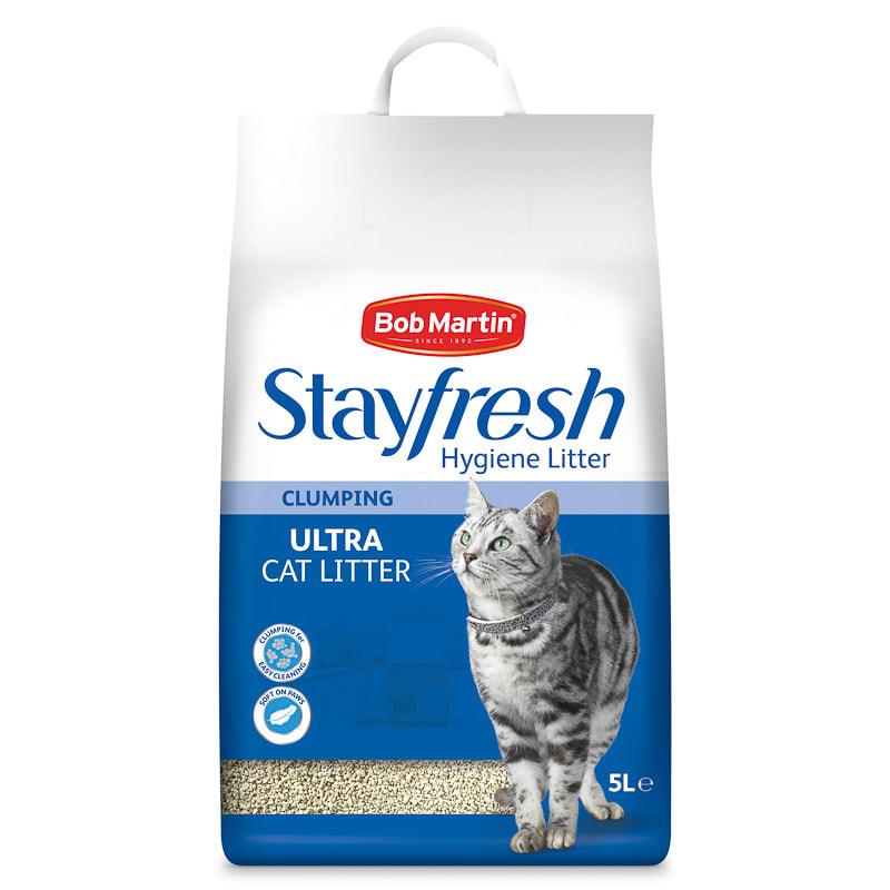 Silver Animal Print Wallpaper B Amp M Bob Martin Stayfresh Ultra Clumping Cat Litter 5l