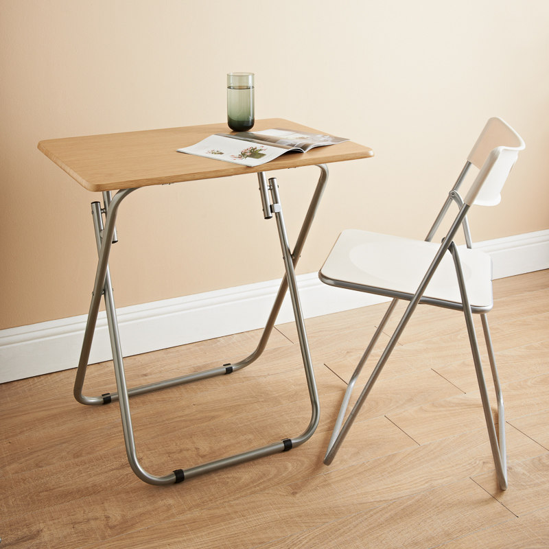Large Folding Table  Furniture Cheap Furniture Dining