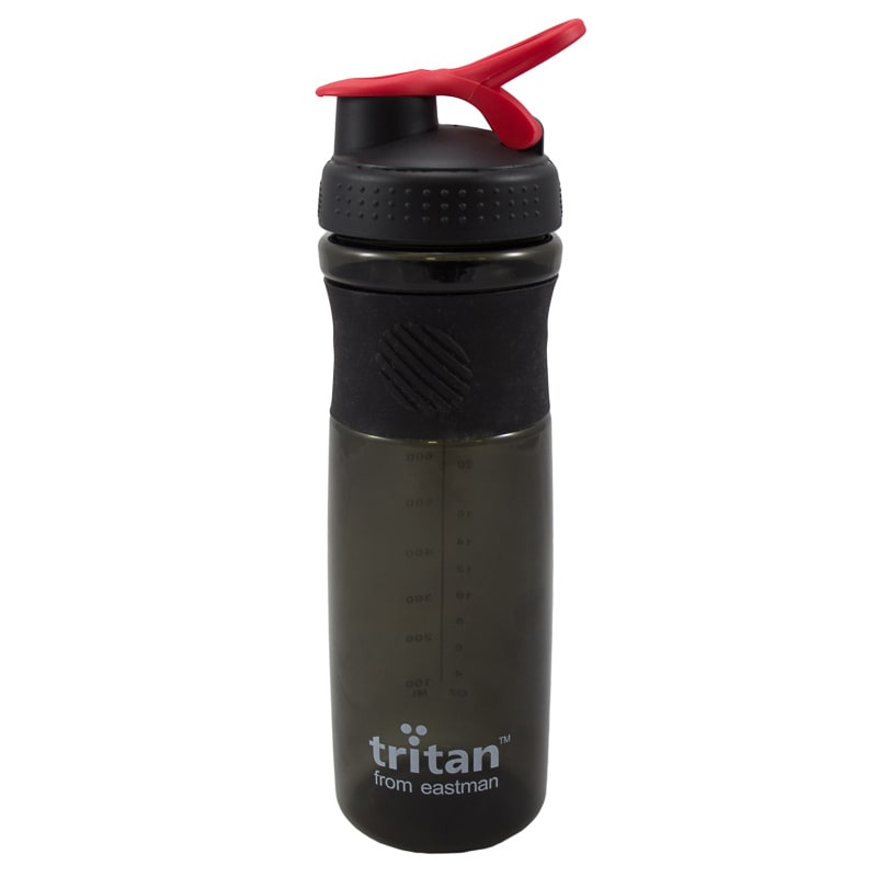 Tritan Water Bottles  Tritan From Eastman  Sports BPA