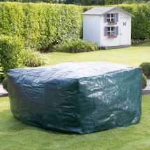 Premium Patio Set Cover Garden Furniture Covers