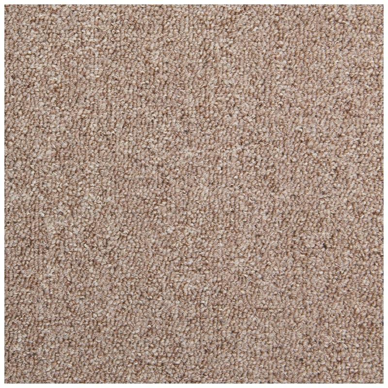 Stone Carpet Tile 50 x 50cm  Flooring  Carpet  BM