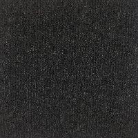 Anthracite Carpet Tile 50 x 50cm | Carpet & Flooring - B&M