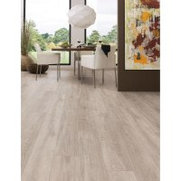 311302 winterfold grey oak effect lamintate. harbour oak