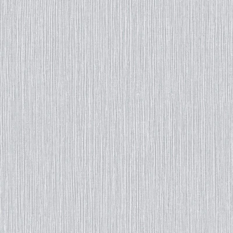 Arthouse Raffia Wallpaper  Silver  Decorating DIY