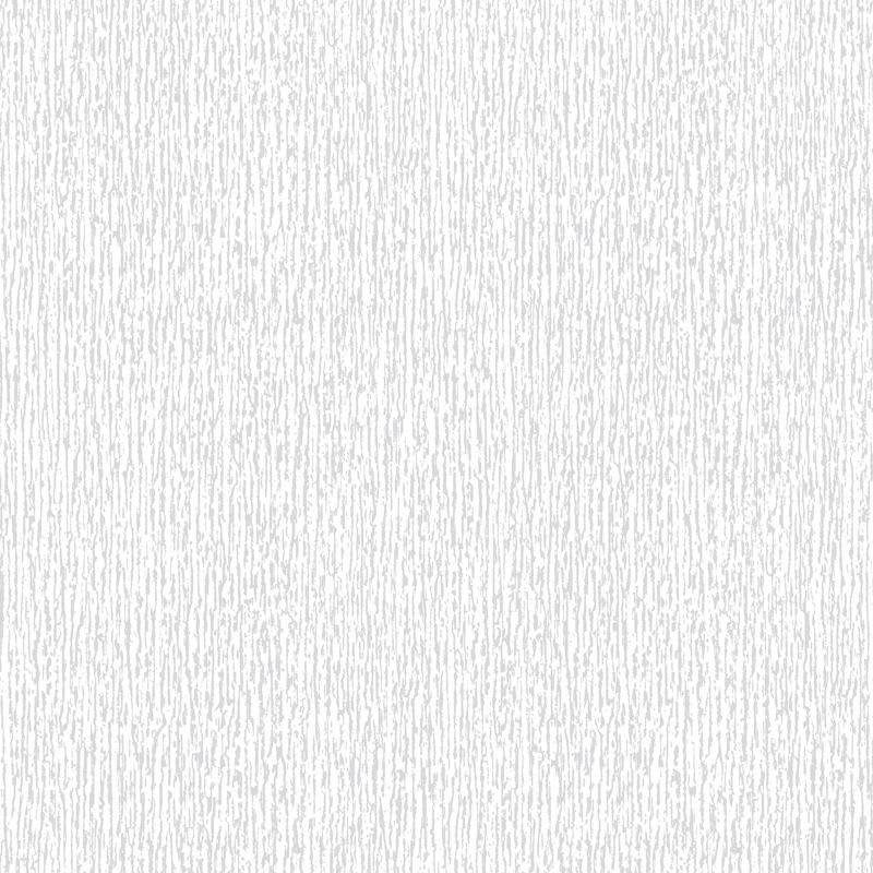 Debona Classic Trends Wallpaper Silver Decorating Diy