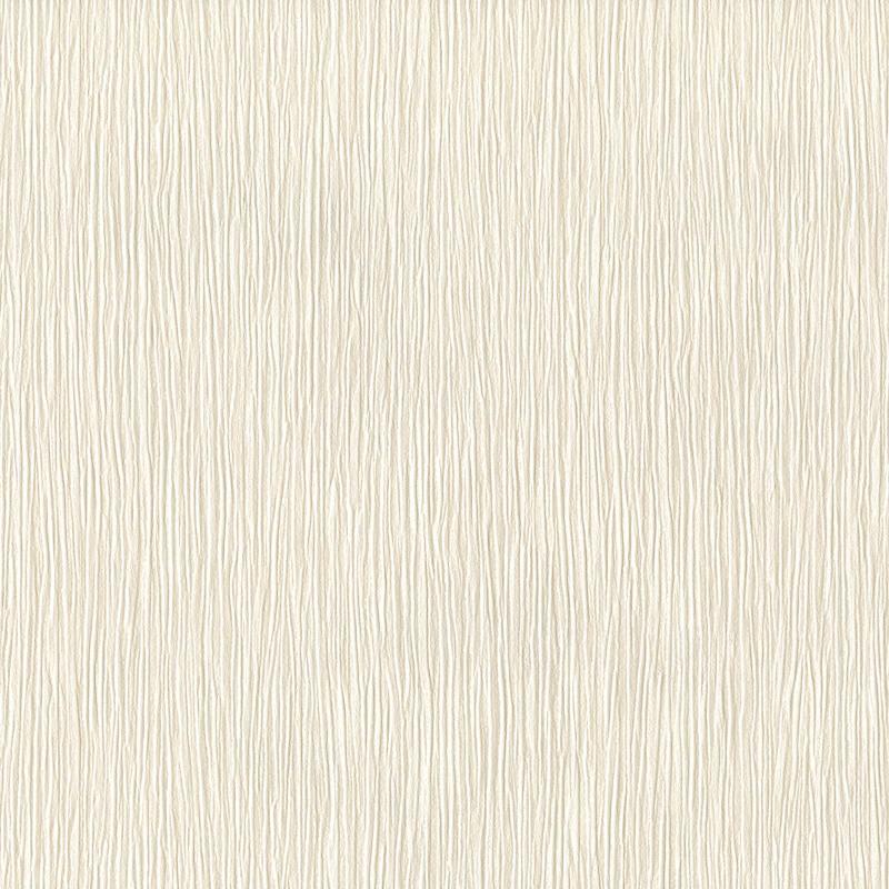 Silver Animal Print Wallpaper Muriva Kate Texture Wallpaper Cream Decorating Diy