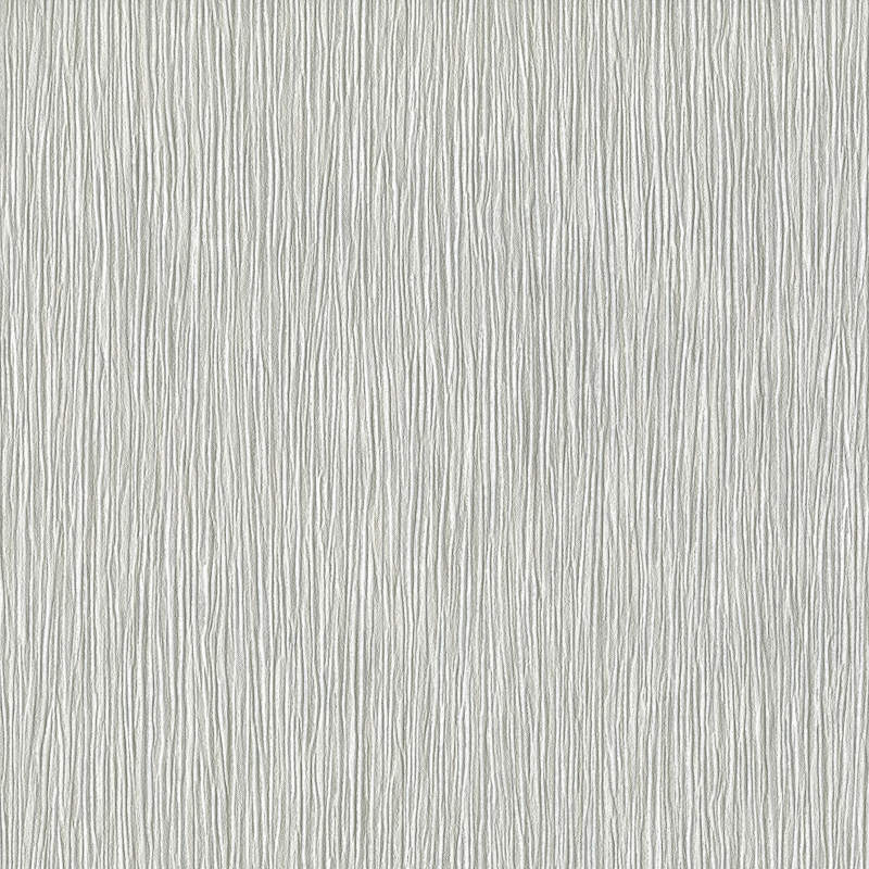 Image Result For Furniture Stores