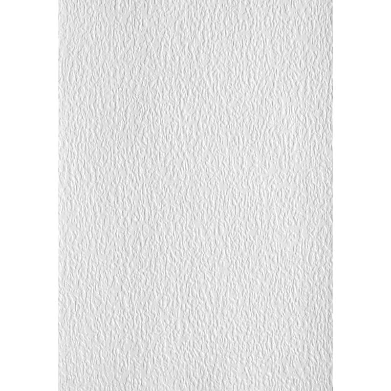 Embossed Texture Wallpaper  White  DIY  Wallpaper  BM
