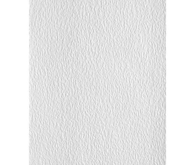 Erfurts Embossed Texture Wallpaper