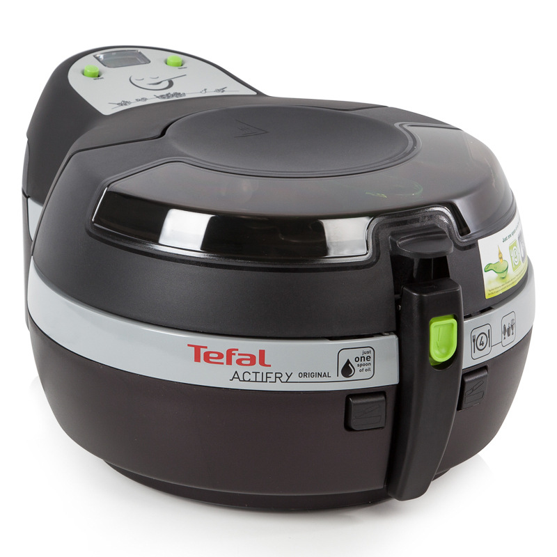Tefal Actifry Low Fat Fryer  Home  Kitchen  Health Fryers