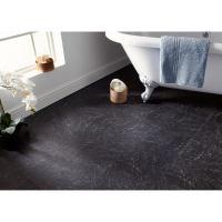 Self Adhesive Floor Tiles Slate Effect | Tiling & Flooring