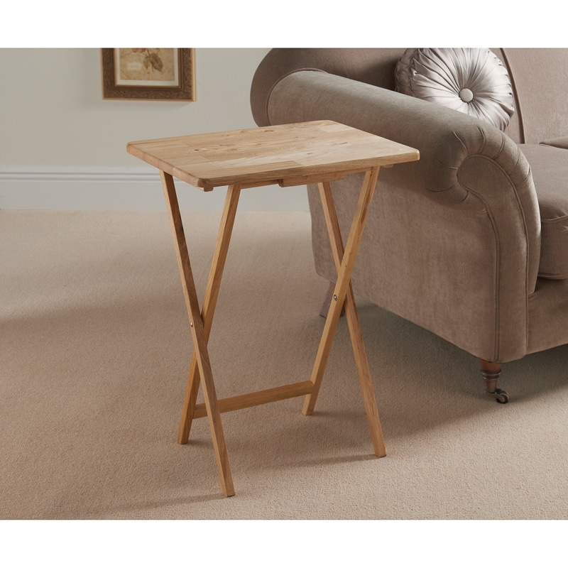 dining chair seat covers b and m sam s club lawn chairs cheap tables sets room furniture rubberwood folding table