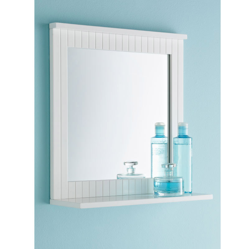 kitchen cabinet stores cabinets sarasota maine wall mirror | furniture, bathroom - b&m