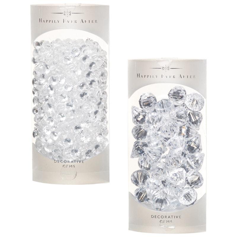 Decorative Gems  Wedding Gifts  Ideas  BM