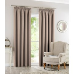 Furniture Stores Living Room Images Of Sofa Set Silentnight Blackout Fully Lined Curtains 66 X 90