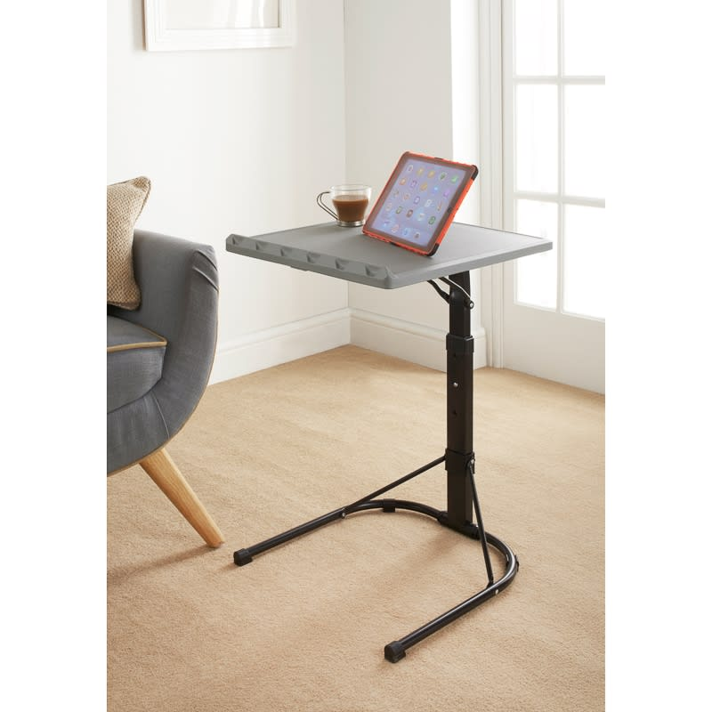 toddler desk and chair set office for short person spaceways adjustable table | furniture - b&m