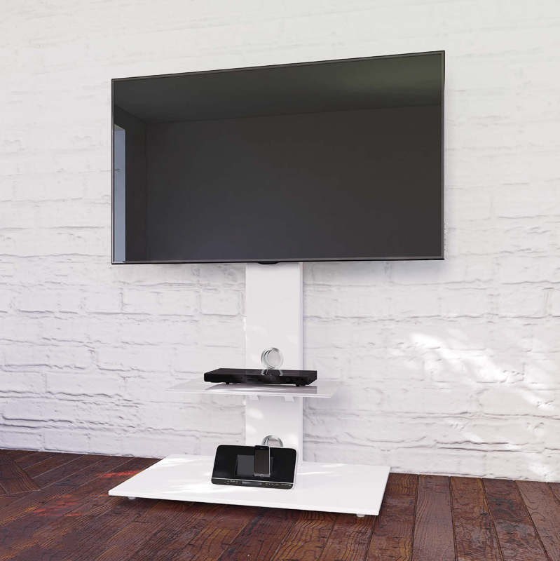 blaupunkt tv stand with