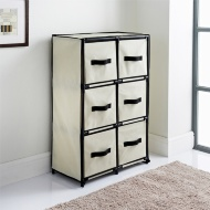 cheap chest of drawers