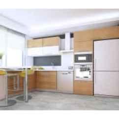 Kitchen Vinyl Floor Tiles Roman Shades For Cheap Bathroom Flooring At B M Kingmann Lulworth 2 X 2m