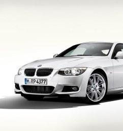 09 1920x1200 bmw 3series coupe1 655x409 [ 1920 x 1200 Pixel ]
