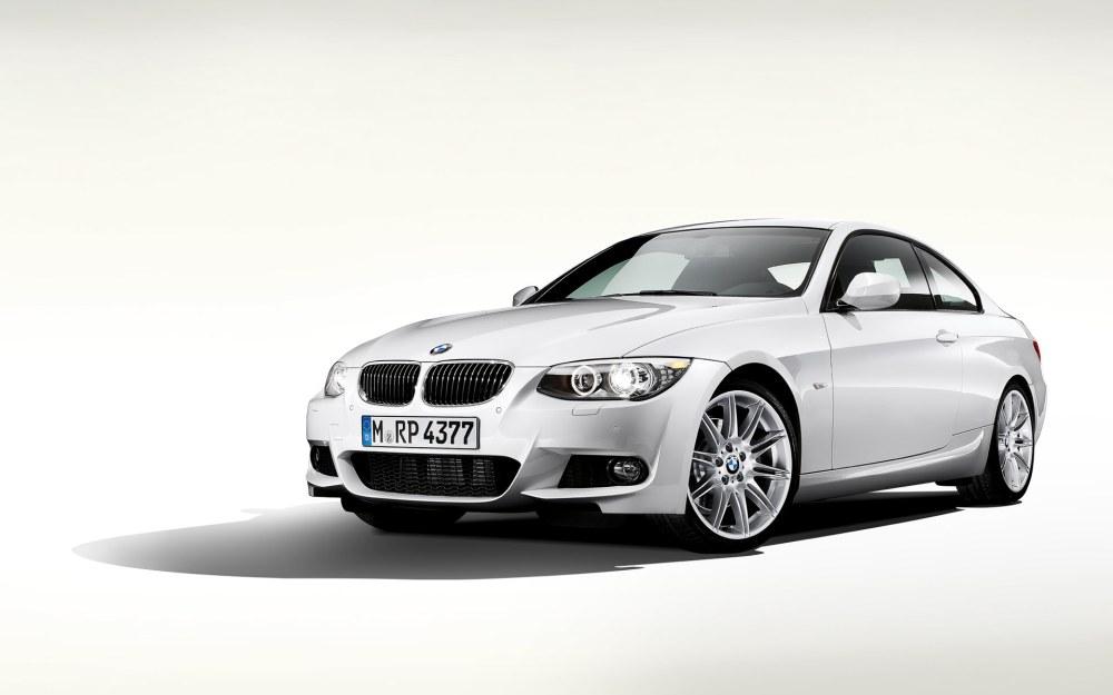 medium resolution of 09 1920x1200 bmw 3series coupe1 655x409