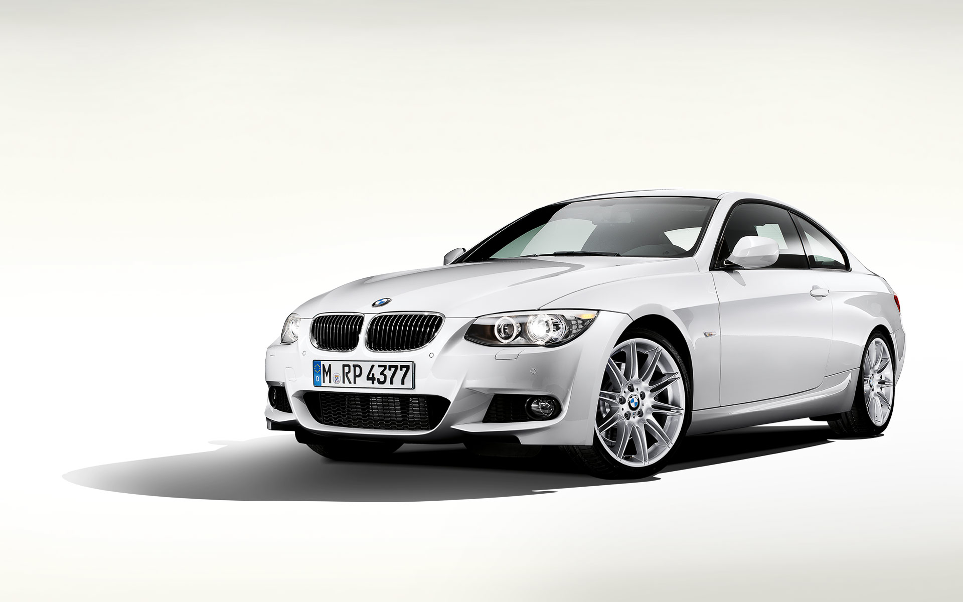 hight resolution of 09 1920x1200 bmw 3series coupe1 655x409