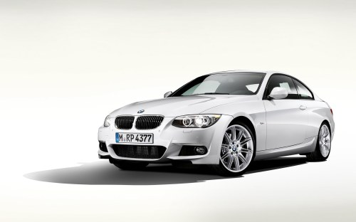 small resolution of 09 1920x1200 bmw 3series coupe1 655x409