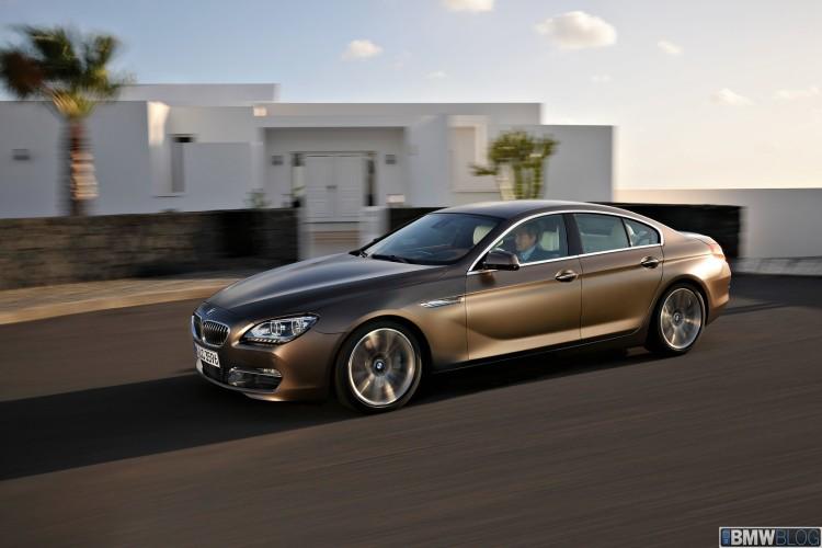 2012 GOOD Design BMW 07 750x500