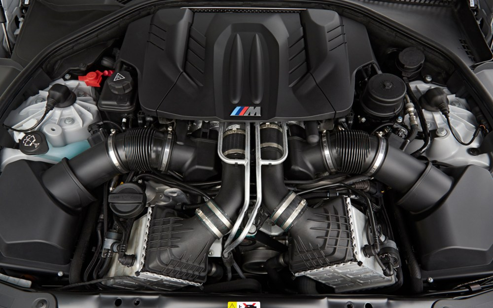 medium resolution of bmw m5 v8 engine diagram images gallery