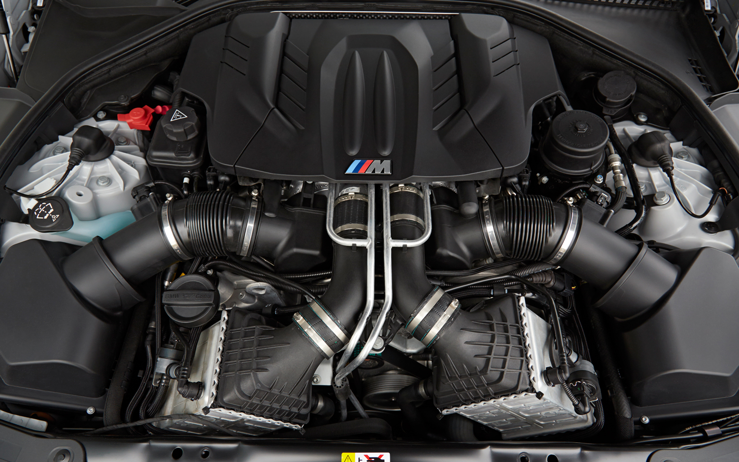 hight resolution of bmw m5 v8 engine diagram images gallery