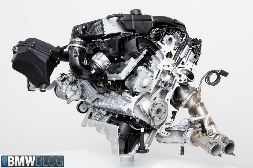 medium resolution of 2014 bmw m3 m4 engine 05 655x436