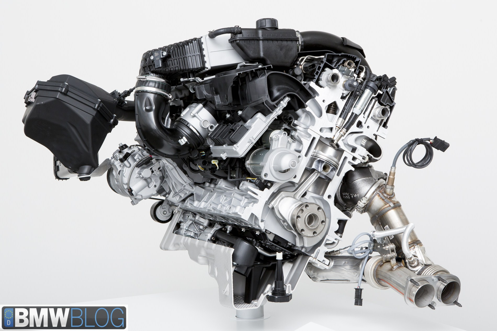 hight resolution of bmw m3 engine diagram wiring diagram for you bmw e92 m3 engine diagram m3 engine diagram