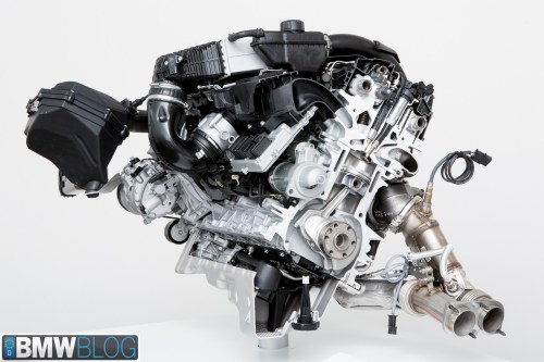 small resolution of bmw m3 engine diagram wiring diagram for you bmw e92 m3 engine diagram m3 engine diagram