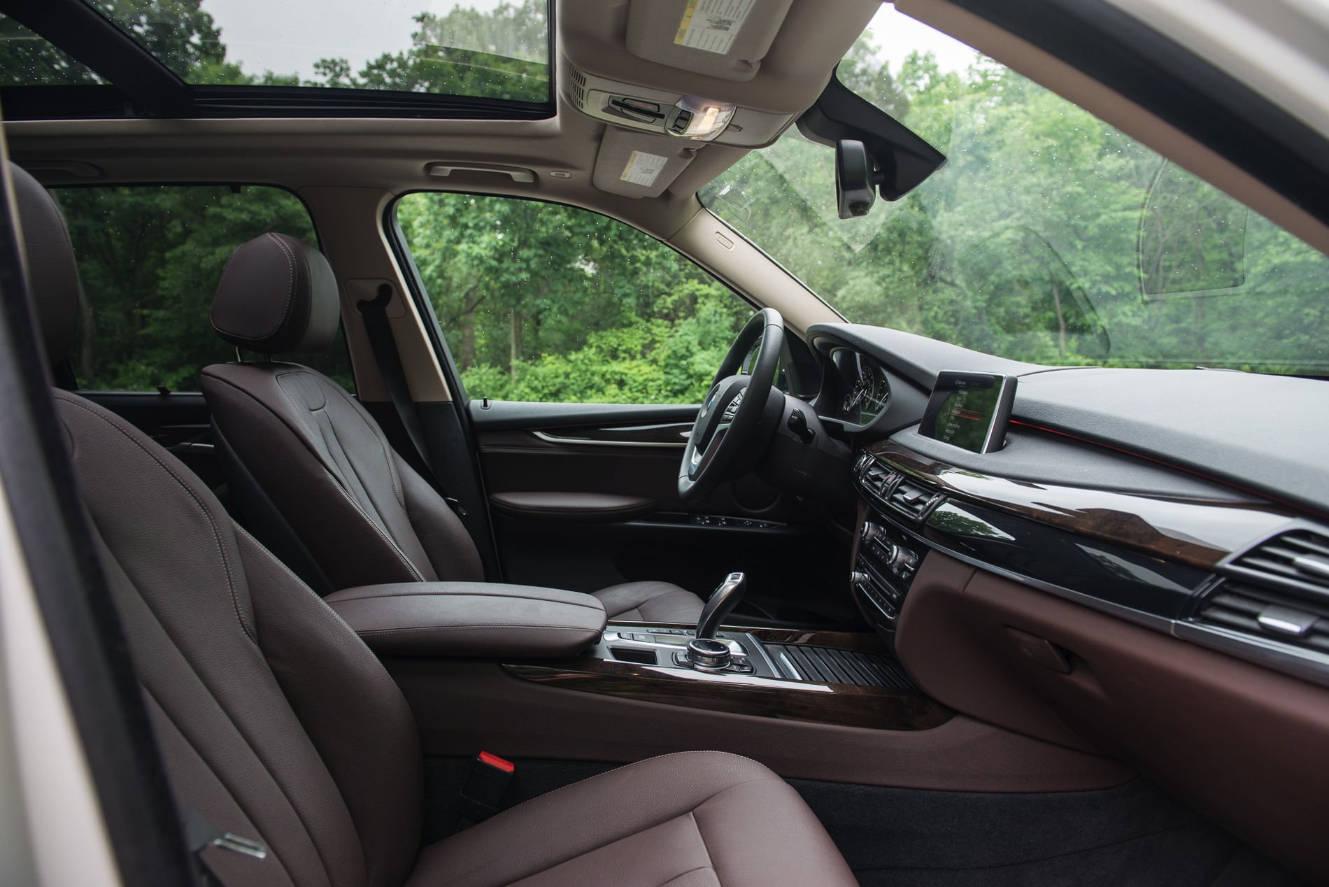 All highlights of the bmw x5 suv (g05): Who Are All The Bmw Suvs For