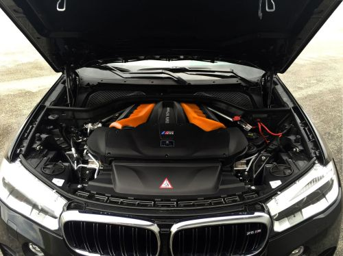 small resolution of g power bmw x6m image 750x562