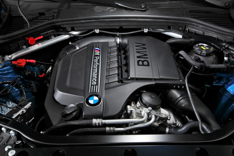 Fuse Diagram Further Air Intake And Exhaust System Diagram Also Bmw
