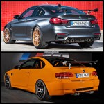 The Bmw M3 Gts Still Sells For 190 000 Autos Gallery