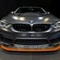 BMW-M4-GTS-Chicago-Auto-Show-1