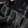 BMW-M4-GTS-Chicago-Auto-Show-12