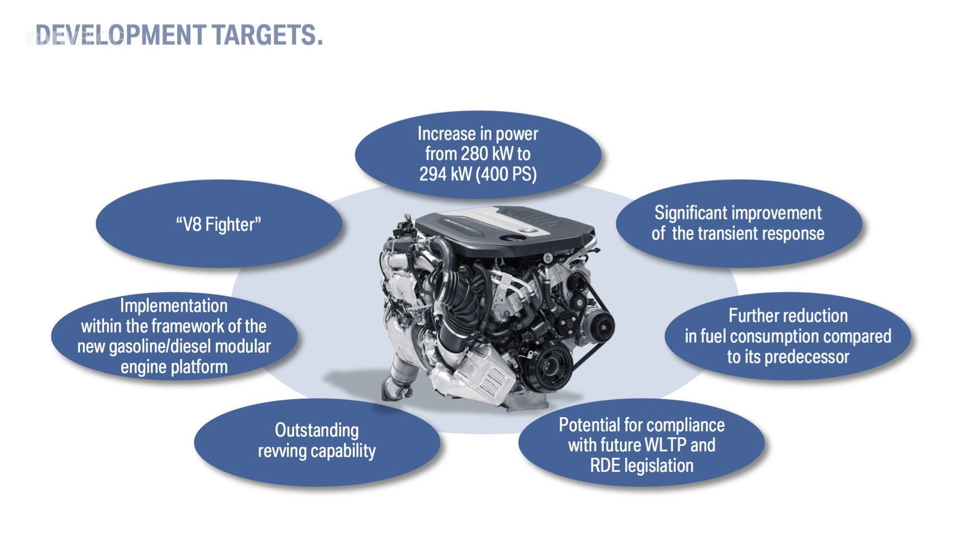hight resolution of full details on the new bmw quad turbo diesel b57 engine