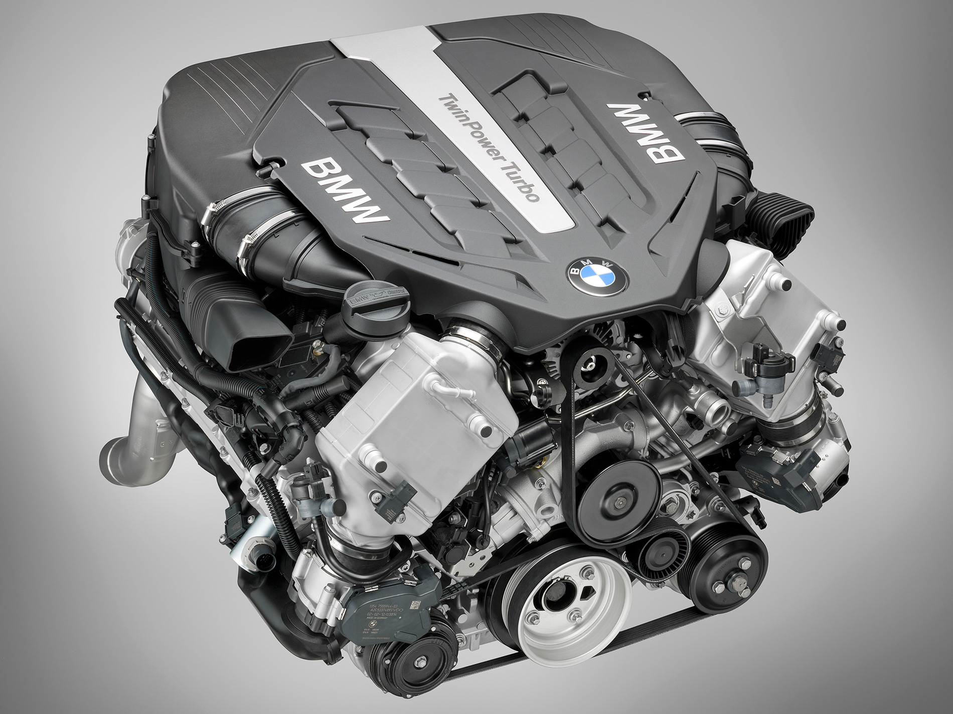 hight resolution of 2002 bmw 325i engine diagram bmw to sell v8 engines to jaguar land rover bmw n63