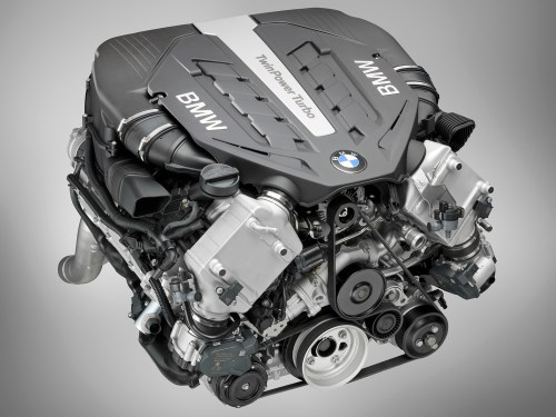 small resolution of 2002 bmw 325i engine diagram bmw to sell v8 engines to jaguar land rover bmw n63