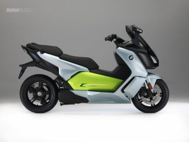 BMW-C-Evolution-Vespa-11kW-16
