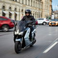 BMW-C-Evolution-Vespa-largo alcance-1