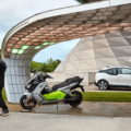 BMW-C-Evolution-Vespa-largo alcance-24