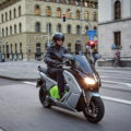 BMW-C-Evolution-Vespa-largo alcance-5