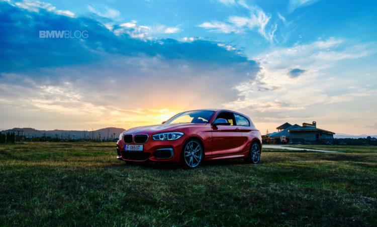 BMW M140i test drive 15 750x452