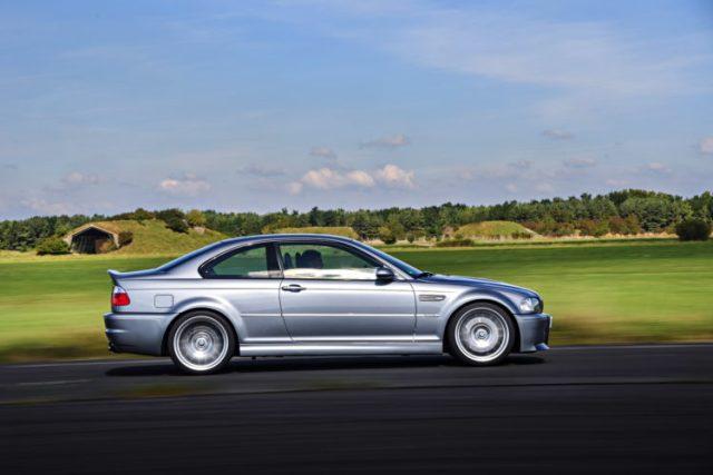 BMW E46 M3 CSL 10 750x500