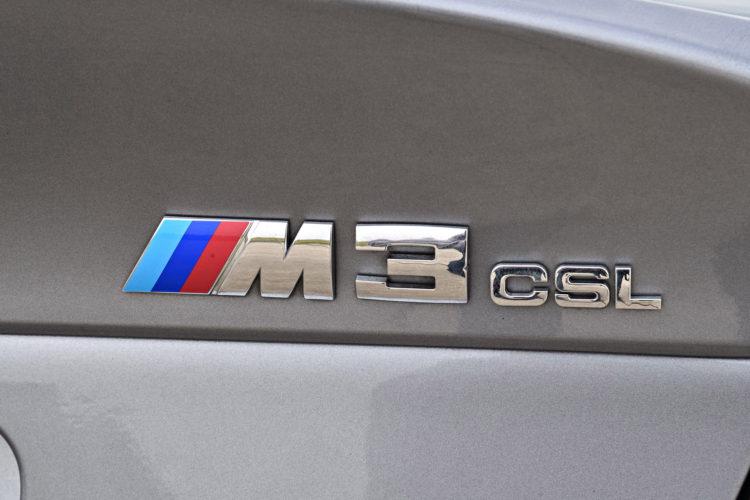 BMW E46 M3 CSL 27 750x500
