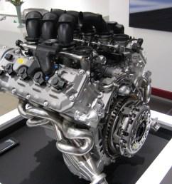 bmw 4 4 v8 engine diagram wiring library bmw 4 4 v8 engine diagram [ 1600 x 1200 Pixel ]